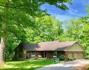 7962 Hopper  Road, Anderson Twp image