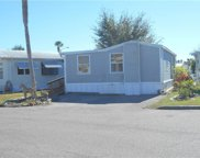 9000 Us Highway 192 Unit 445, Clermont image