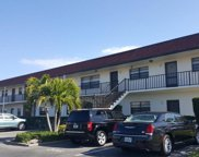 200 Saint Lucie Unit #601, Cocoa Beach image