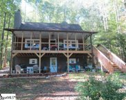 305 A Lake Cheohee Road, Tamassee image