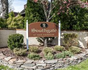54 Southgate  Circle, Massapequa Park image
