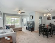 6613 SHADED ROCK CT Unit 21G, Jacksonville image