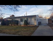1260 W 1100  N, Salt Lake City image