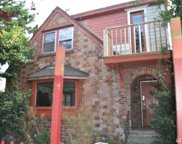 6017 SW Admiral Wy, Seattle image