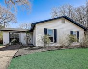 6809 Wake Forest Lane, Austin image