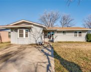 1829 Chevy Chase Drive, Carrollton image
