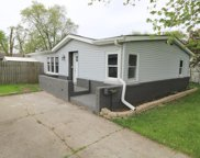 569 E Anderson Street, Crown Point image