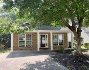 104 Glenlea Lane, Greenville image