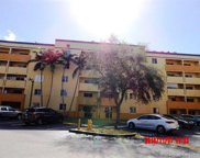 14951 Sw 82nd Ln Unit #17-406, Miami image