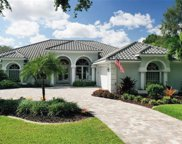 12460 Gateway Greens DR, Fort Myers image