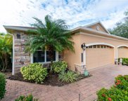 4610 Turnberry Circle, North Port image