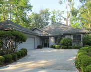 1229 Pine Valley Rd, North Myrtle Beach image