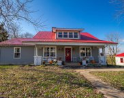 2423 Ironworks Road, Winchester image