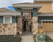 3543 Molly Circle, Broomfield image