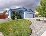 18231 Alderwood Court, Reno image
