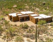 5100 N Glencoe, Tucson image