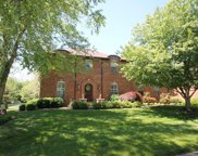 4695 Stonebridge  Court, Columbus image