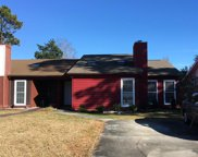 18B Indian Oak Ln., Surfside Beach image