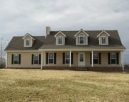 1710 Collins Hollow Rd, Lewisburg image
