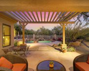 4727 E Chaparosa Way, Cave Creek image