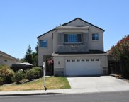 921 Tipperary Drive, Vacaville image