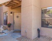 6655 N Canyon View Unit #6132, Tucson image
