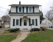 1138 2nd Street NW, Rochester image