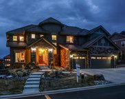 10808 Sundial Rim Road, Highlands Ranch image