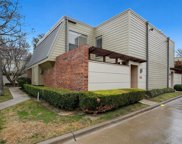 3915 Buena Vista Street Unit B, Dallas image