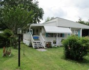 1 Dover St., Murrells Inlet image
