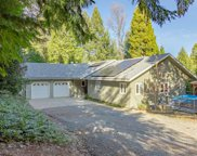 2900  Red Hook Trail, Pollock Pines image
