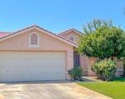 1101 Quartz Hill, Bakersfield image