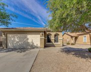3110 S 100th Drive, Tolleson image