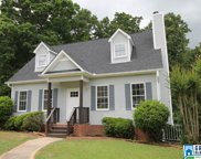 6110 Summer Side Dr, Pinson image