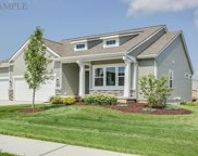 3449 Jamesfield Court, Hudsonville image