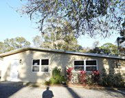 212 N 39th Street, Fort Pierce image