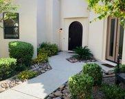 7817 N 16th Drive, Phoenix image