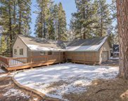 14866 Donnington Lane, Truckee image