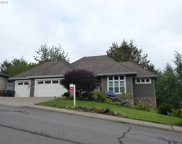 460 MOUNTAINGATE  DR, Springfield image