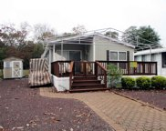 303 Holly Unit #Holly Lake Resort, Dennisville image