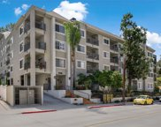3405 Florida St Unit #203, North Park image