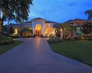 505 Wedgewood Way, Naples image