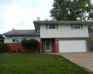 1436 Cottonwood Drive, Columbus image