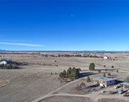 33883 County Road 33, Kiowa image