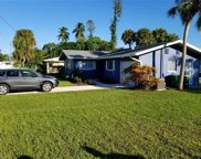 2772 Bayview DR, Naples image
