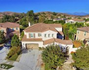 917 N Newhall Terrace, Brea image