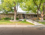 5417  Shelley Way, Carmichael image
