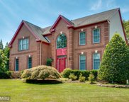 1512 WHITE TAIL DEER COURT, Annapolis image