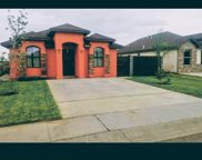 4404 Indian River Ave, Laredo image
