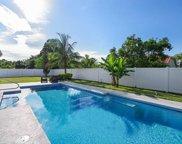 5743 NW Whitecap Road, Port Saint Lucie image